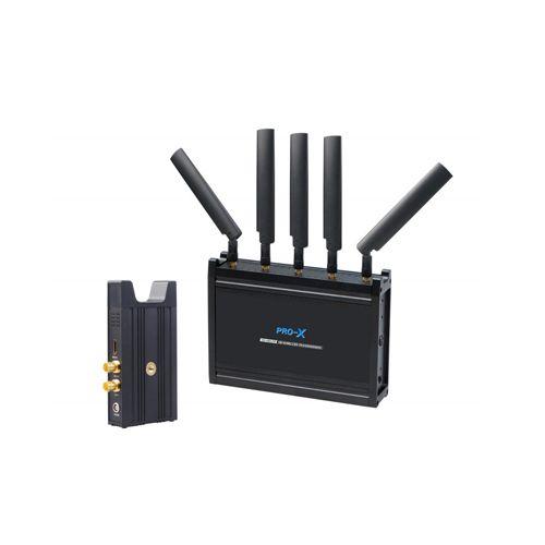 Pro-X XW-HDU05  Wireless Transmission 100m