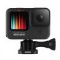 GoPro HERO9 Black 5K Video 20MP Streaming Camera