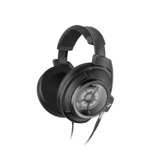 Sennheiser HD 820 Closed-Back Stereo Over-Ear Headphones