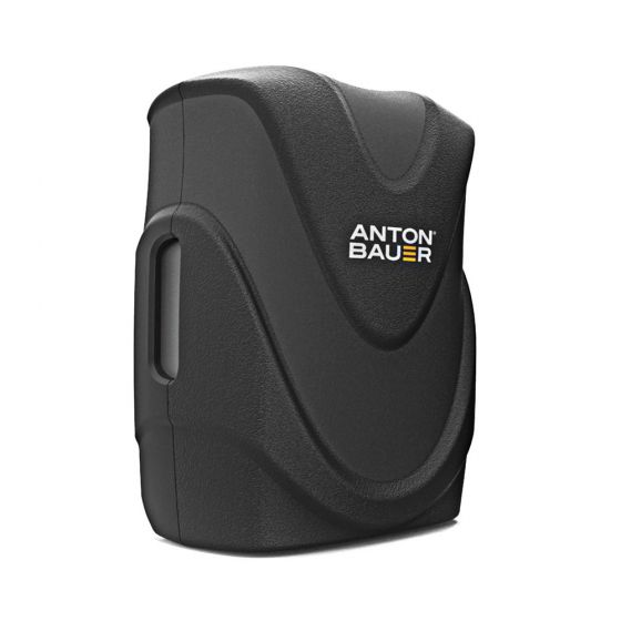 Anton Bauer Digital 150 V-Mount Battery