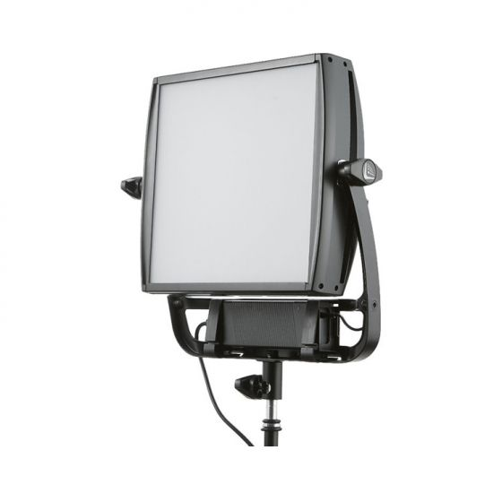Litepanels Astra Soft Bi-Color