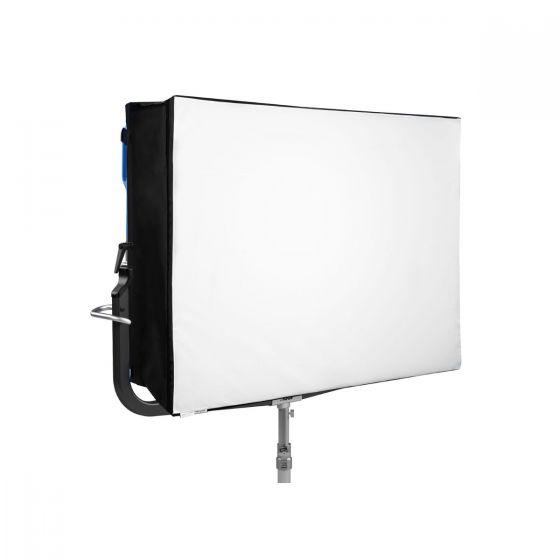 DoPchoice SnapBox for SkyPanel S360