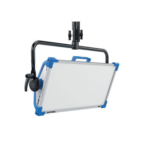 ARRI Lighting SkyPanel  S60-C LED Softlight