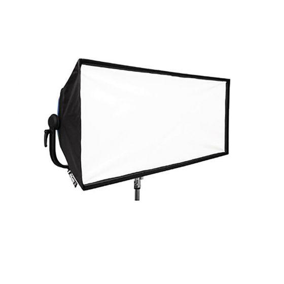 DoPchoice SnapBag for S120 SkyPanel