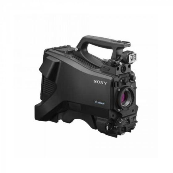Sony HXC-FB80HL HD system camera