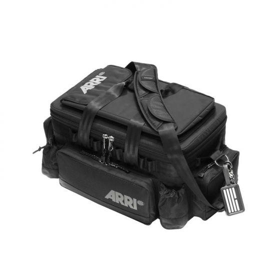 ARRI Unit Bag Medium II