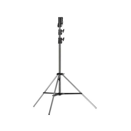 Kupo Master Combo HD Stand (11')
