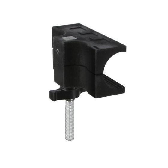 Matthews MQ Mount for LED and Fluorescent Light Tubes