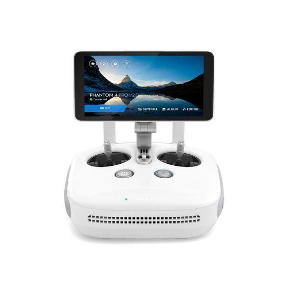 DJI Ocusync Remote Controller for Phantom 4 Pro V2.0