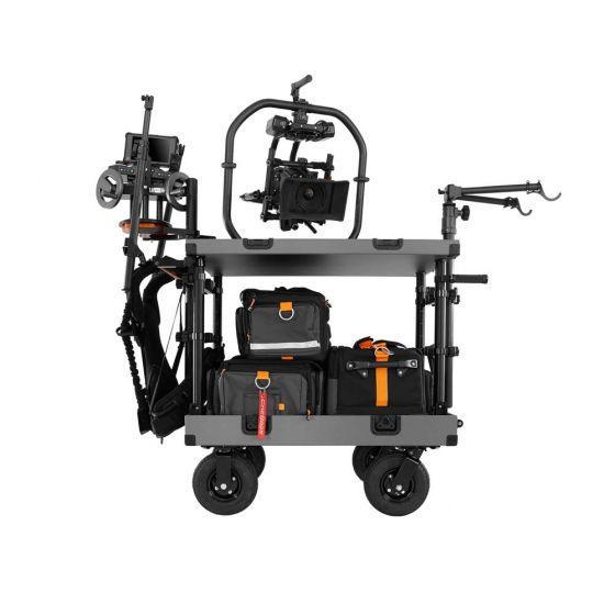 Inovative Scout 37 NXT Cart