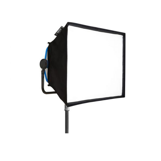DoP Choice SnapBag Softbox for SkyPanel S60
