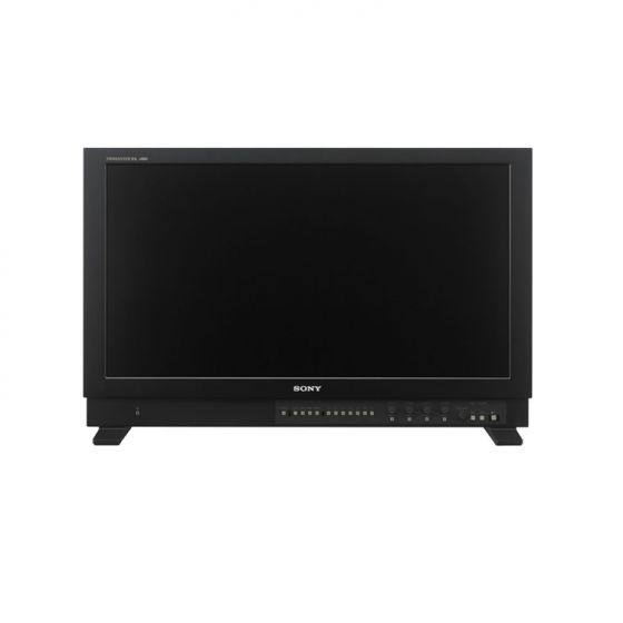 Sony BVM-X300 4K V2 OLED Master Monitor