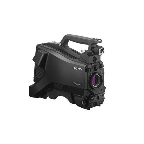 Sony HXC-FB75H system camera