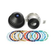 ZEISS Interchangeable Mount Set (PL)