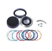 ZEISS Interchangeable Lens Mount for CP.3 18mm T2.9 (Canon EF)