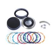 ZEISS Interchangeable Lens Mount for CP.3 135mm T2.1 (Canon EF)