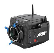 ARRI ALEXA Mini LF and Lens Mount Set (LPL)