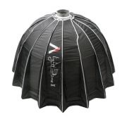 Aputure Light Dome II (34.8