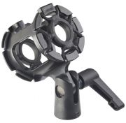 Airo by K-Tek ASM1 Shockmount 1
