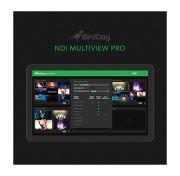 BirdDog Multiview Pro - BD-MVPRO