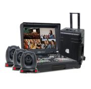 DATAVIDEO BDL-1601 -Conference Video Production set