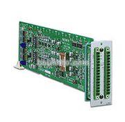 Sony BKPF-L754 Signal Generator Board