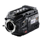 Blackmagic URSA Mini Pro 12K (PL)
