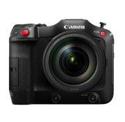 CANON EOS C70 (RF Lens Mount)