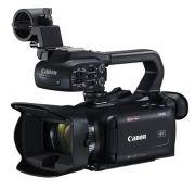 Canon XA40 4K XA-series camcorder