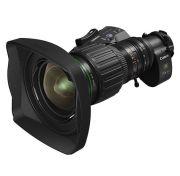 Canon CJ15EX4.3B 4K UHD Portable Lens