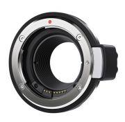 Blackmagic Design URSA Mini Pro EF Mount