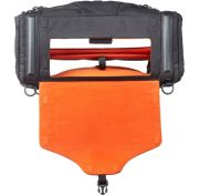K-Tek Stingray Large Audio Mixer Recorder Bag
