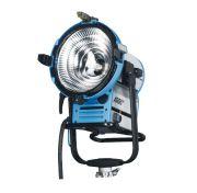 ARRI M18 LAMP HEAD SET with EB 1200/1800 ALF