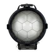 Nanlux F-35 10° Fresnel Attachment for Evoke 1200 LED Light