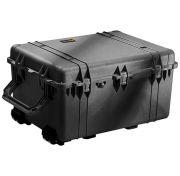 Pelican 1630 Protector Transport Case (WL/WF,BLACK)