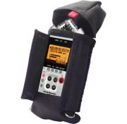 Porta Brace AR-ZH4 Case