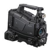 Sony  PXW-Z750 Camcorder  (Body Only)