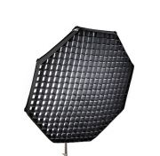 Dop Choice SGC5W40 - Snapgrid 40° for Chimera 5' Octaplus