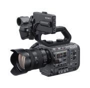 Sony FX6 Full Frame 4K Cinema camera  with 24-105mm Lens