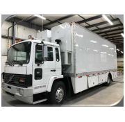 Television Production Truck (Pre-Owned)