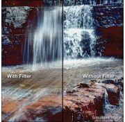 "Tiffen 4 x 4"" ND 1.2 Filter (4-Stop)"