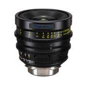 Tokina Cinema ATX 11-20mm T2.9 Wide-Angle Zoom Lens (EF Mount)