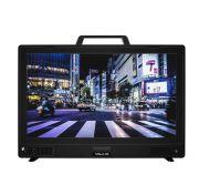 """SmallHD Vision 24"""" 4K HDR Pro Monitor"""