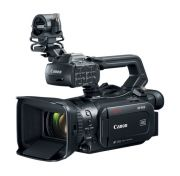 Canon XF405 4K UHD 60P Camcorder
