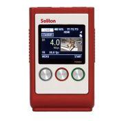 Soliton  Zao-SH Ultra Low Latency Smart-telecaster