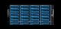 EditShare XStream EFS 40NL