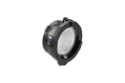 ARRI Open Face Optic for Orbiter LED Light (60-Degree)