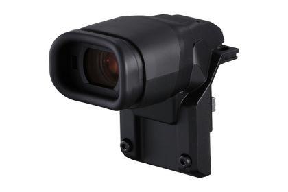 Canon EVF-V50 OLED Viewfinder for C500 Mark II