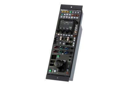 Sony RCP-1500 Standard Remote Control Panel