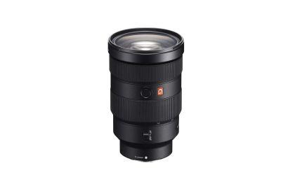 Sony SEL2470GM G Master FE 24-70mm f/2.8 Lens